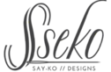 Sseko Designs's Company logo