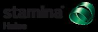 Stamina Helse's Company logo