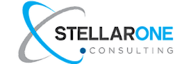 Stellar One Consulting's Company logo