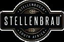 Stellenbrau's Company logo