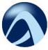 AT-Tech's Company logo