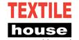 Textile House's Company logo