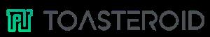 Toasteroid's Company logo