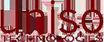 Uniso Technologies  's Company logo
