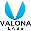 Valona 's Company logo