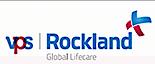 VPS Rockland Hospital's Company logo