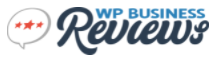 WP Business Reviews's Company logo
