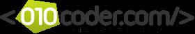 010coder's Company logo
