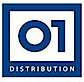 01Distribution's Company logo
