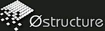 0Structure's Company logo