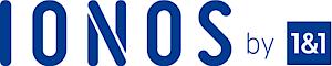 1&1 Ionos's Company logo