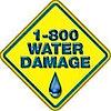 1800Waterdamageseattle's Company logo