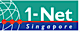 1-Net Singapore Pte Ltd.