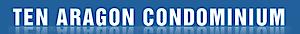10 Aragon Condominium's Company logo