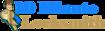 Professional Locksmith's Competitor - 10 Minute Locksmith logo