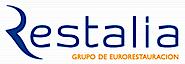Gruporestalia's Company logo
