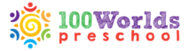 100 Worlds Preschool's Company logo