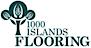 Floorama Flooring Page's Competitor - 1000 Islands Flooring logo