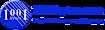 1001 Bytes Logo