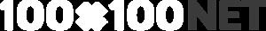 100x100net's Company logo