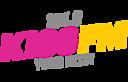 Kuul's Company logo