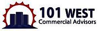 101 West Commercial Advisors's Company logo