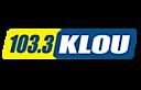 103.3 Klou's Company logo