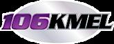 Kmeljams's Company logo