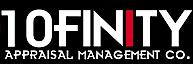 10Finity's Company logo