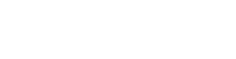 10fold Farms's Company logo