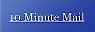10MinuteMail's Company logo