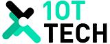 10T Tech's Company logo