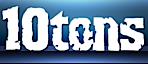 10Tons's Company logo