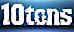 10Tons's company profile