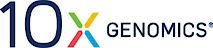10x Genomics's Company logo