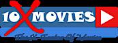 10xmovies's Company logo