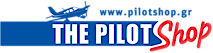 11 Aviation Stores's Company logo
