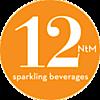 12 Beverage's Company logo