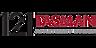 Inland Training's Competitor - 121 Tasman Apartments logo