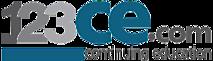 123ce's Company logo