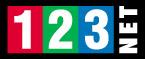 123.Net, Inc.'s Company logo