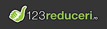 123reduceri.ro's Company logo