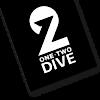 12dive's Company logo
