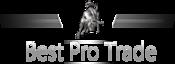 12tradepro's Company logo