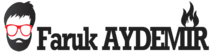 14 Burda's Company logo