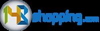 143shopping's Company logo