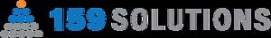 159 Solutions's Company logo