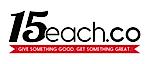 15each.co's Company logo