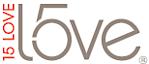 15love's Company logo