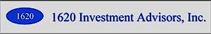 1620 Investment Advisors, Inc's Company logo